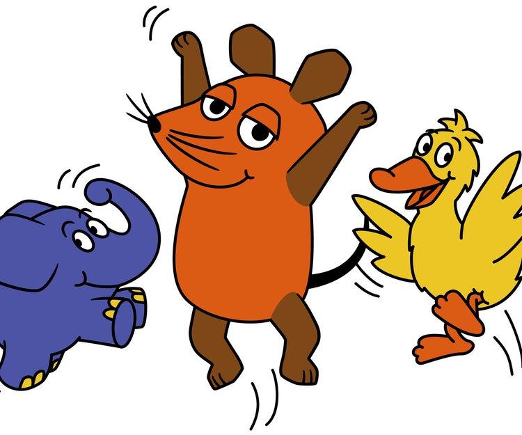 Super alte rtl kinderserien Alte RTL