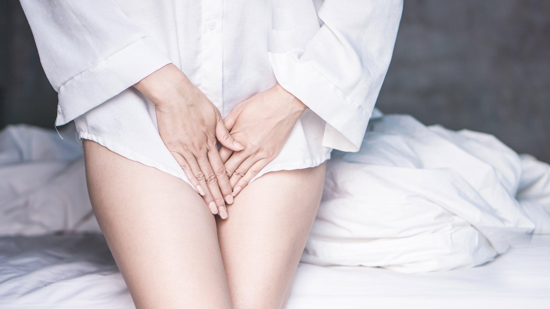 Viel zervixschleim schwanger sehr Zervixschleim: Was