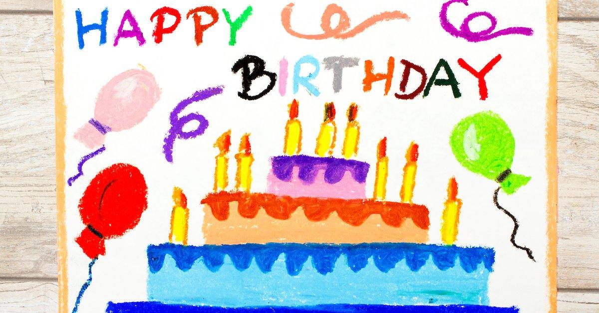 Text kinder geburtstag einladung lustig Einladung Geburtstag