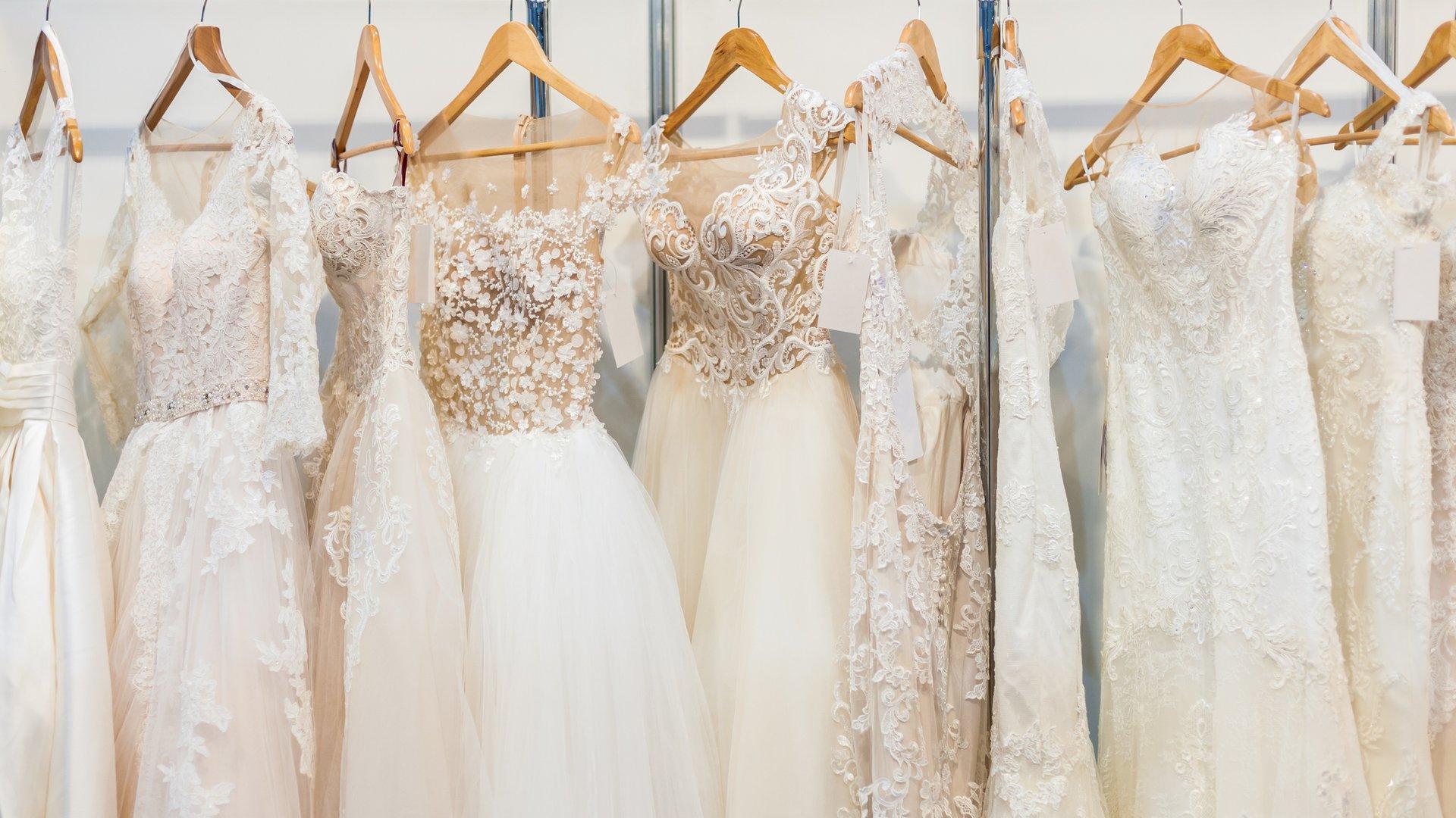 Brautkleid Spenden Fur Sternenkinder Hilfe Nach Der Hochzeit Familie De