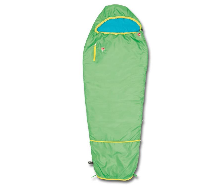 Gruezi Kinderschlafsack für Kinder