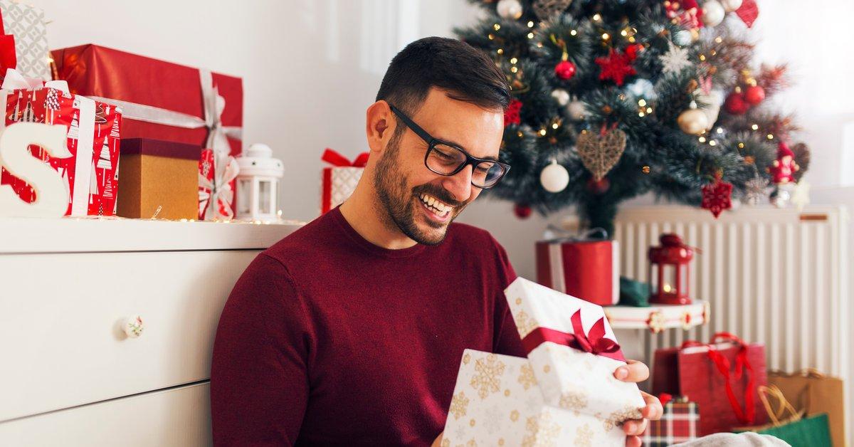 Die 22 coolsten Adventskalender für Väter – fix und fertig zum Kaufen | familie.de