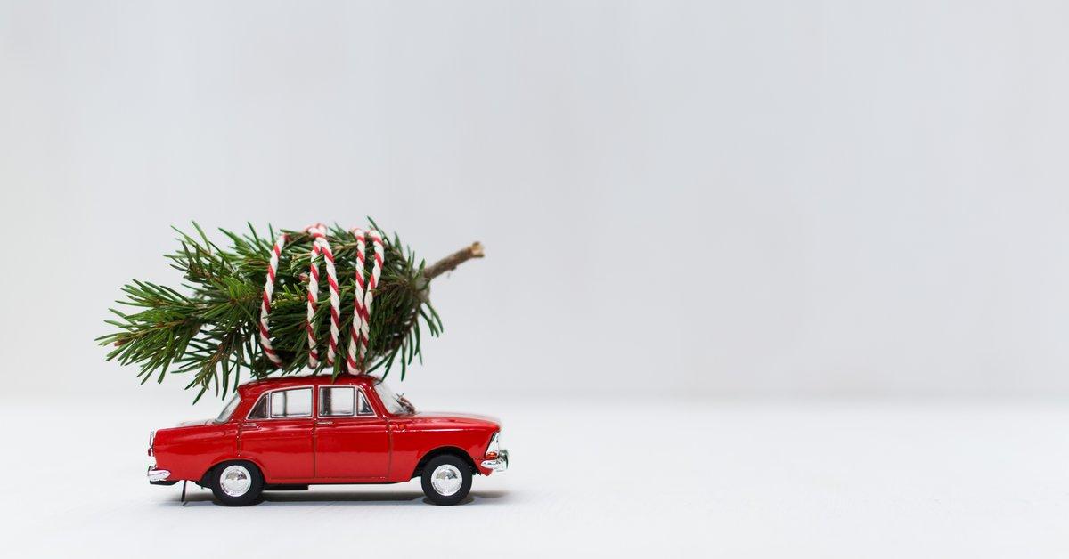 Weihnachtsquiz: Knifflige Fragen rund um das Weihnachtsfest | familie.de