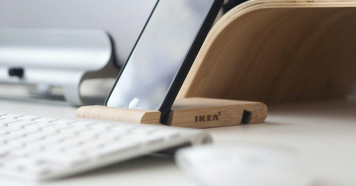 Diese 11 Ikea-Produkte sind die perfekten Geschenke | familie.de