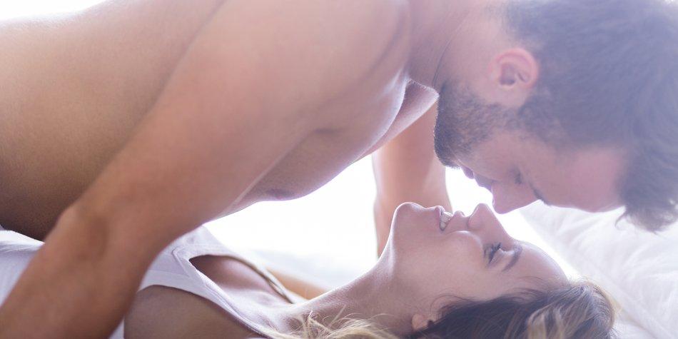 Lusttropfen schwanger wahrscheinlichkeit