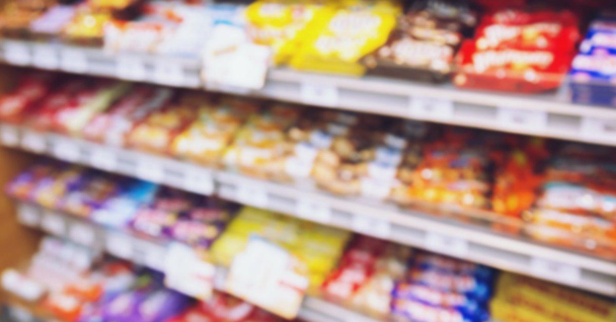 Süßigkeiten-Rückruf: In diesem Schoko-Snack stecken Fremdkörper | familie.de