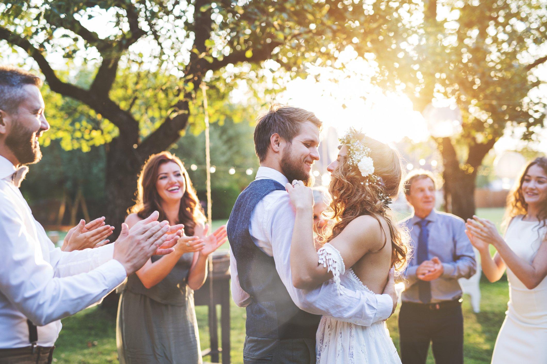 test: bist du bereit zu heiraten? | familie.de