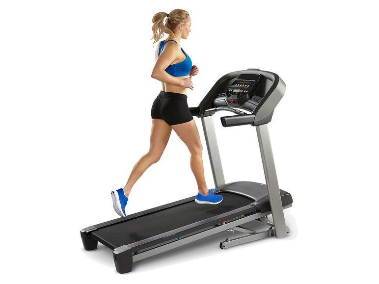 Lidl Fitnessgeräte