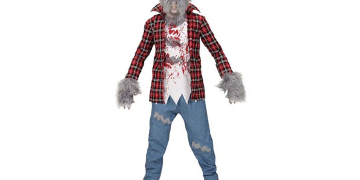 Halloween Kostüme Für Kinder Selber Machen Familiede