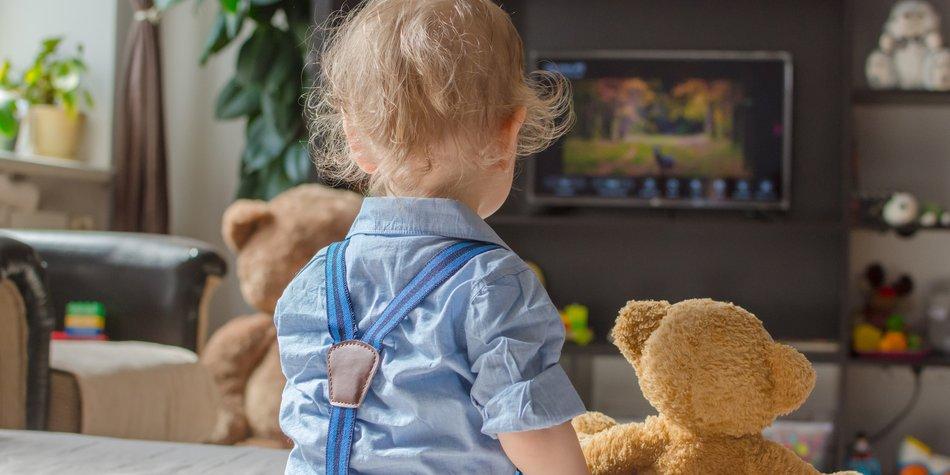 Rosyjskie seriale dla dzieci: o przyjaźni i dużo humoru