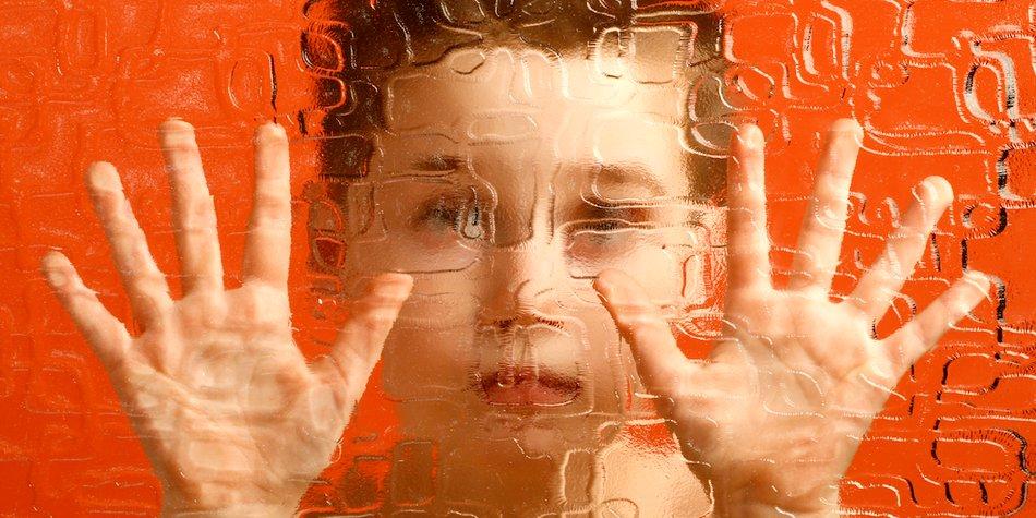 autismus test kinder