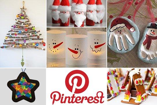 Kreative Weihnachtsgeschenke Basteln.Mit Kindern Weihnachtsgeschenke Basteln Familie De