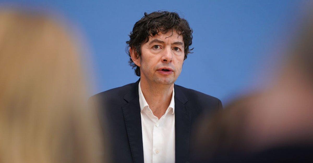 Virologe Drosten: So können wir einen erneuten Lockdown verhindern   familie.de