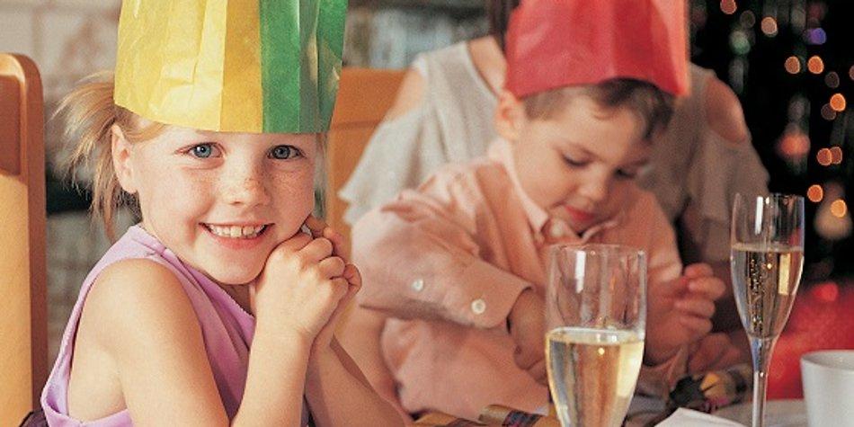 Party Ohne Alkohol Und Wer Nicht Trinkt Hat Trotzdem Spass Im