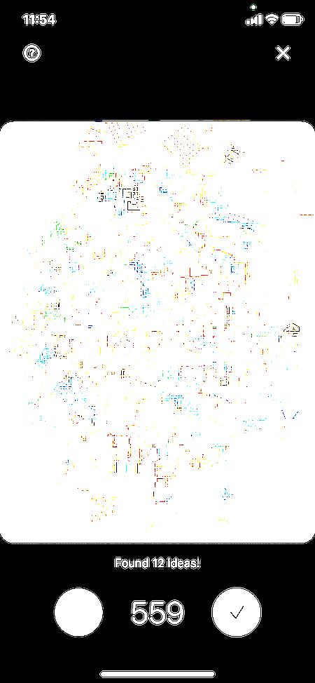 Brickit App im Test