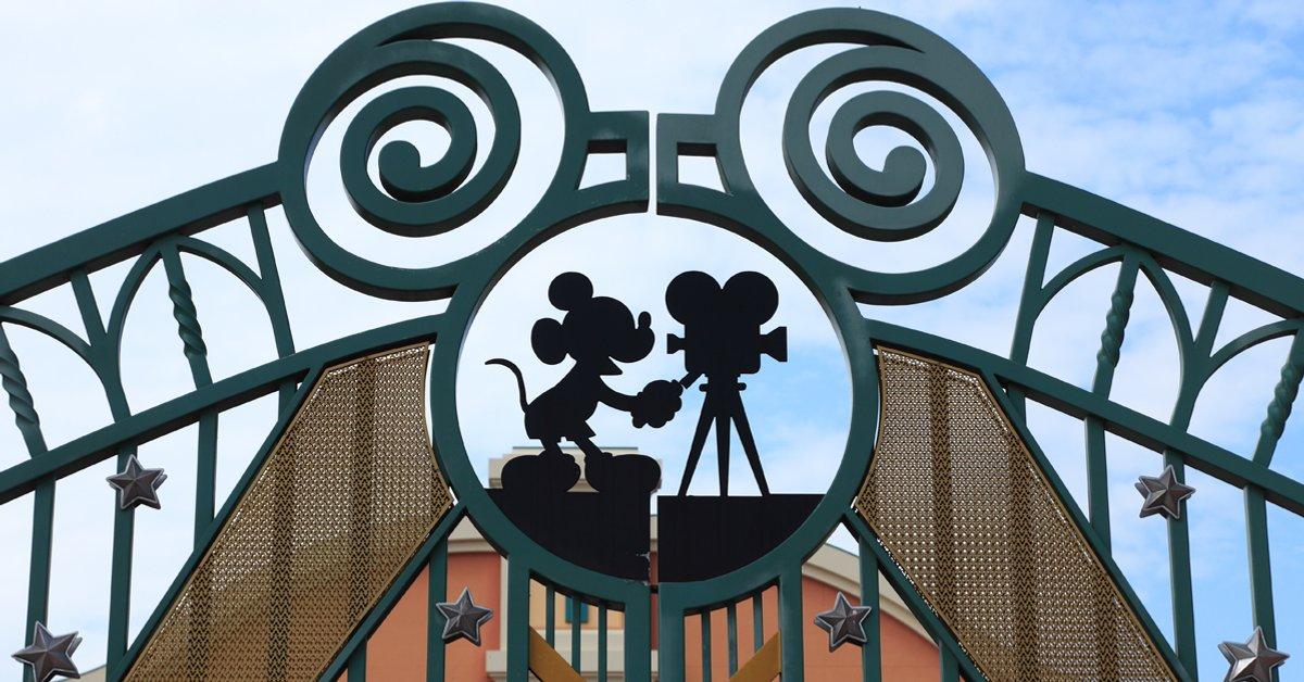 25 Disney-Namen für Jungen und Mädchen | familie.de