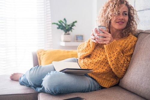 Entspannungs-Tipps für Mütter und Väter