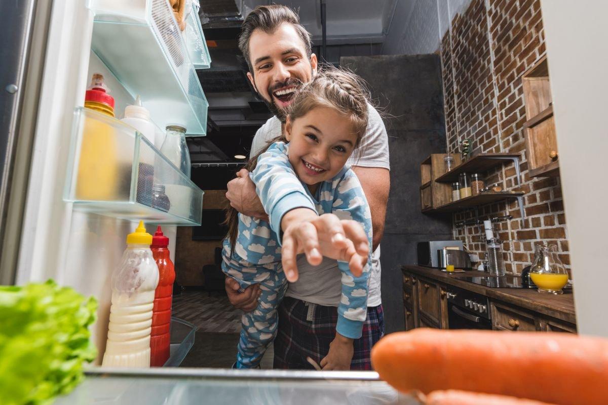 Lebensmittelverschwendung: 10 Tipps   familie.de