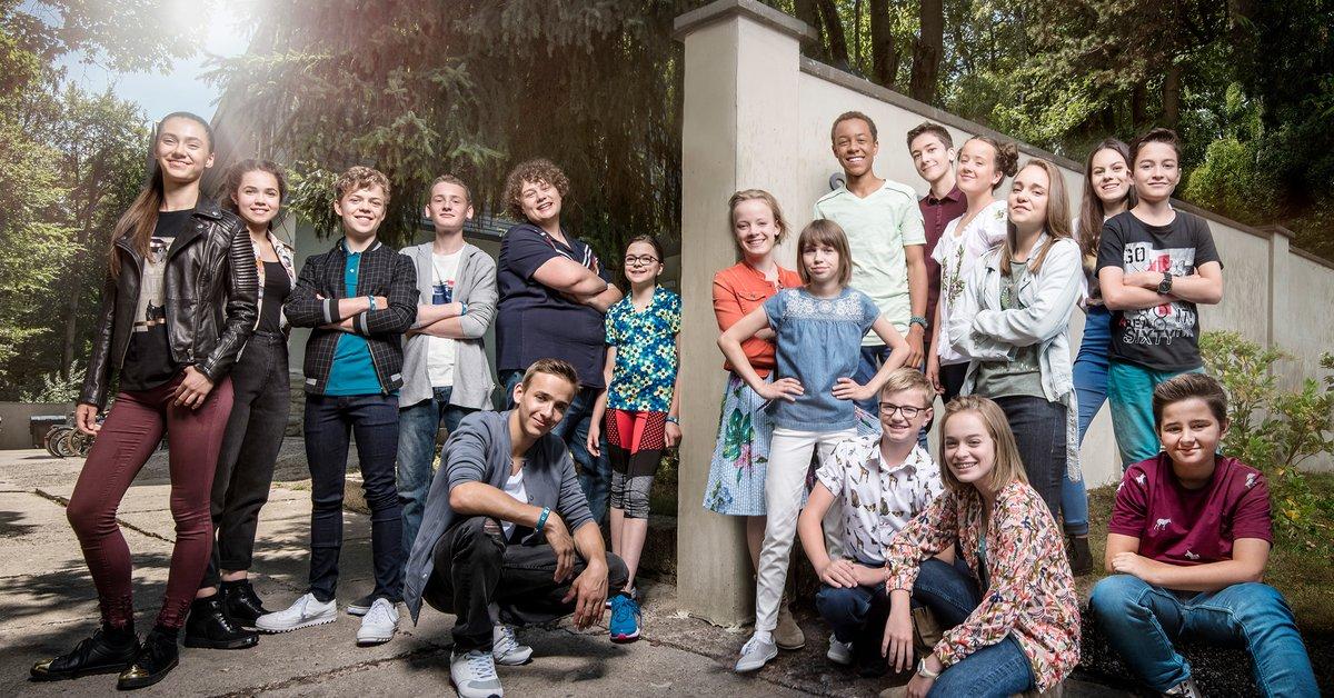 Kinderprogramm heute: Die besten Kindersendungen im TV | familie.de