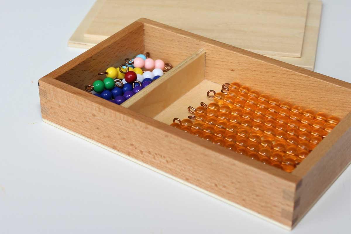 Montessori-Schule: Pädagogisches Konzept und Kosten