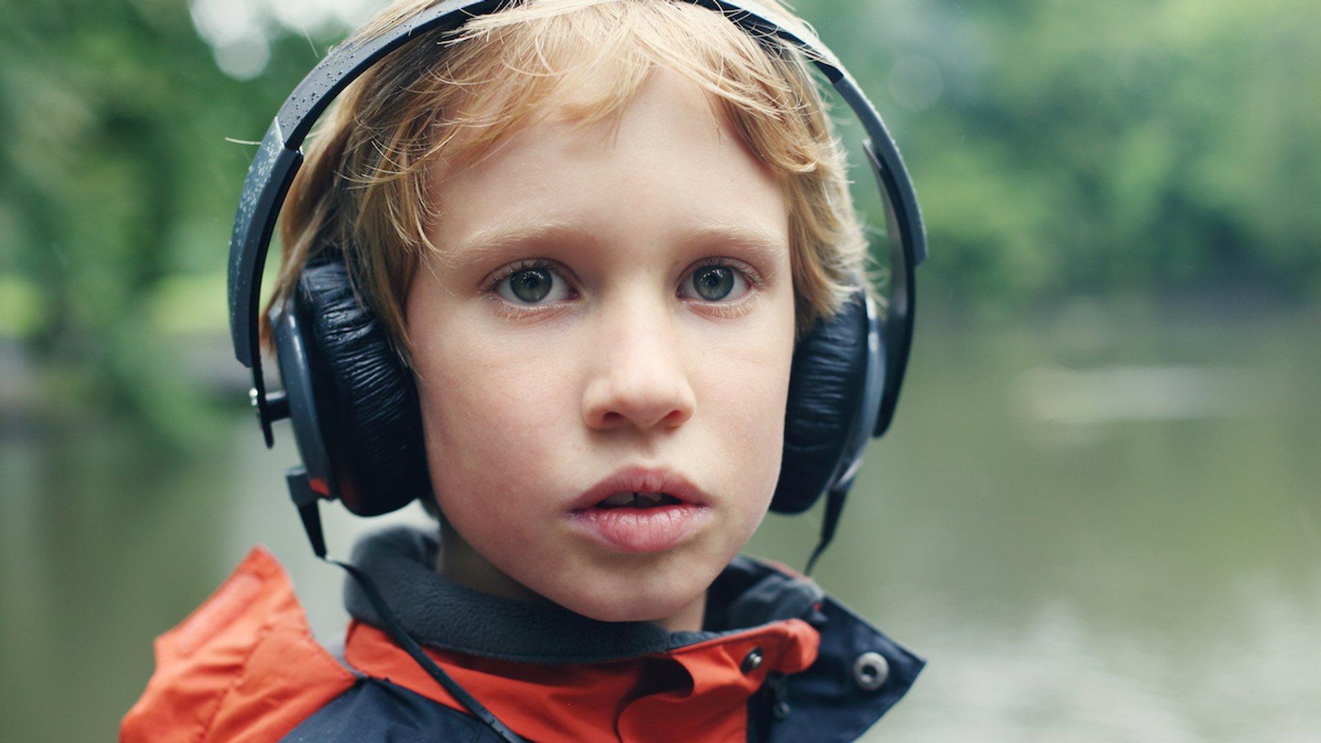 Asperger syndrom test für eltern