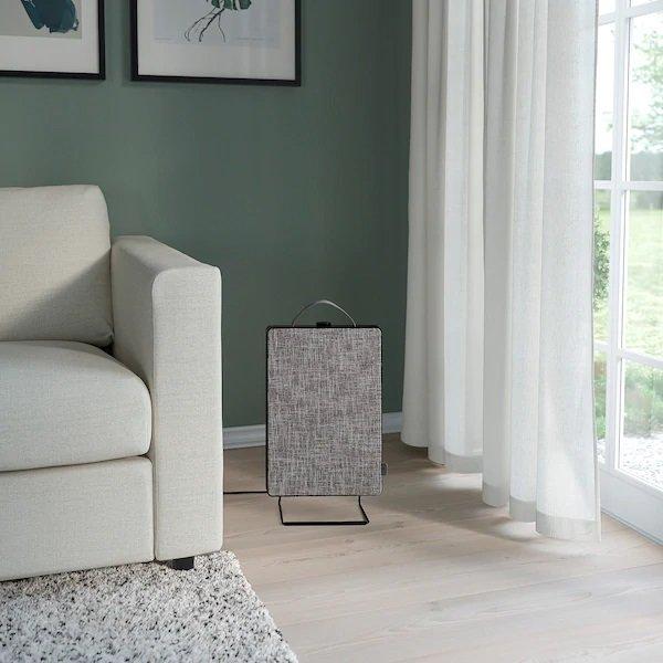 Lufreiniger Luftfilter Ikea Angebot