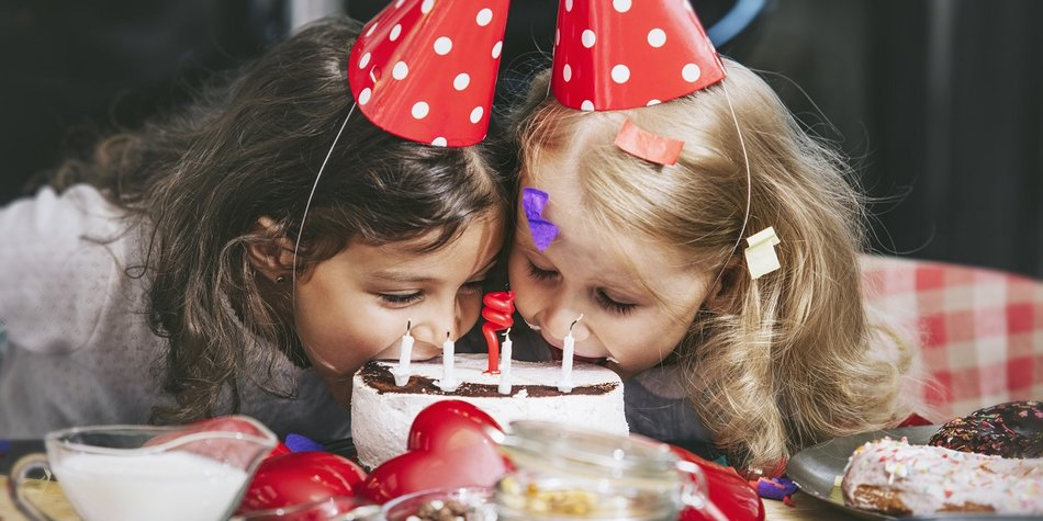 Geburtstag überraschungsideen für Beste Freundin