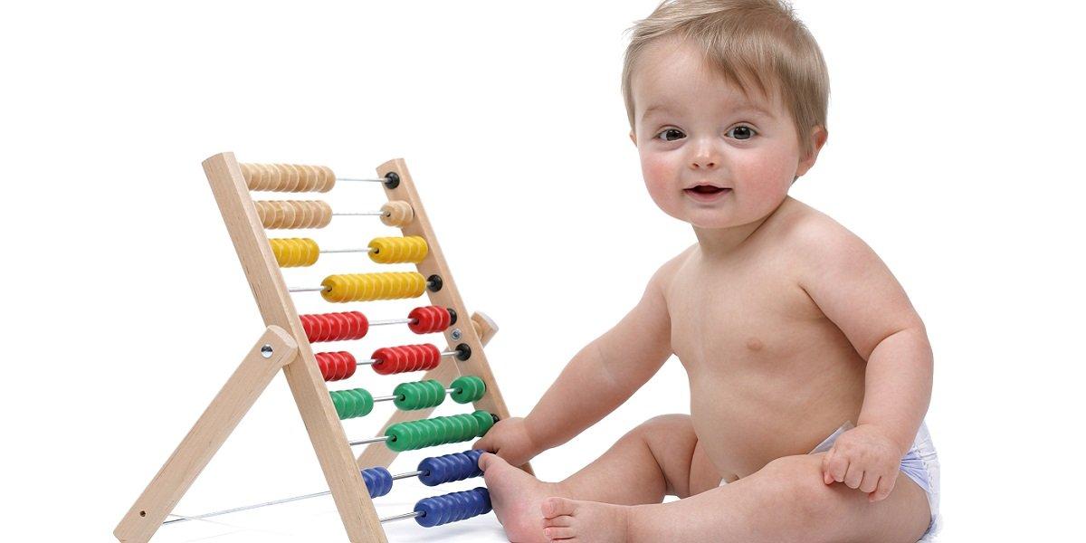 baby geschlechtsrechner