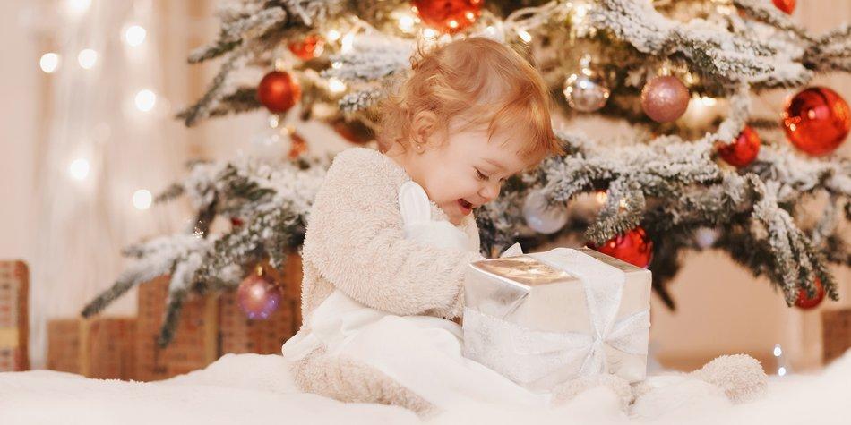2 geschenk Weißwein Geschenk