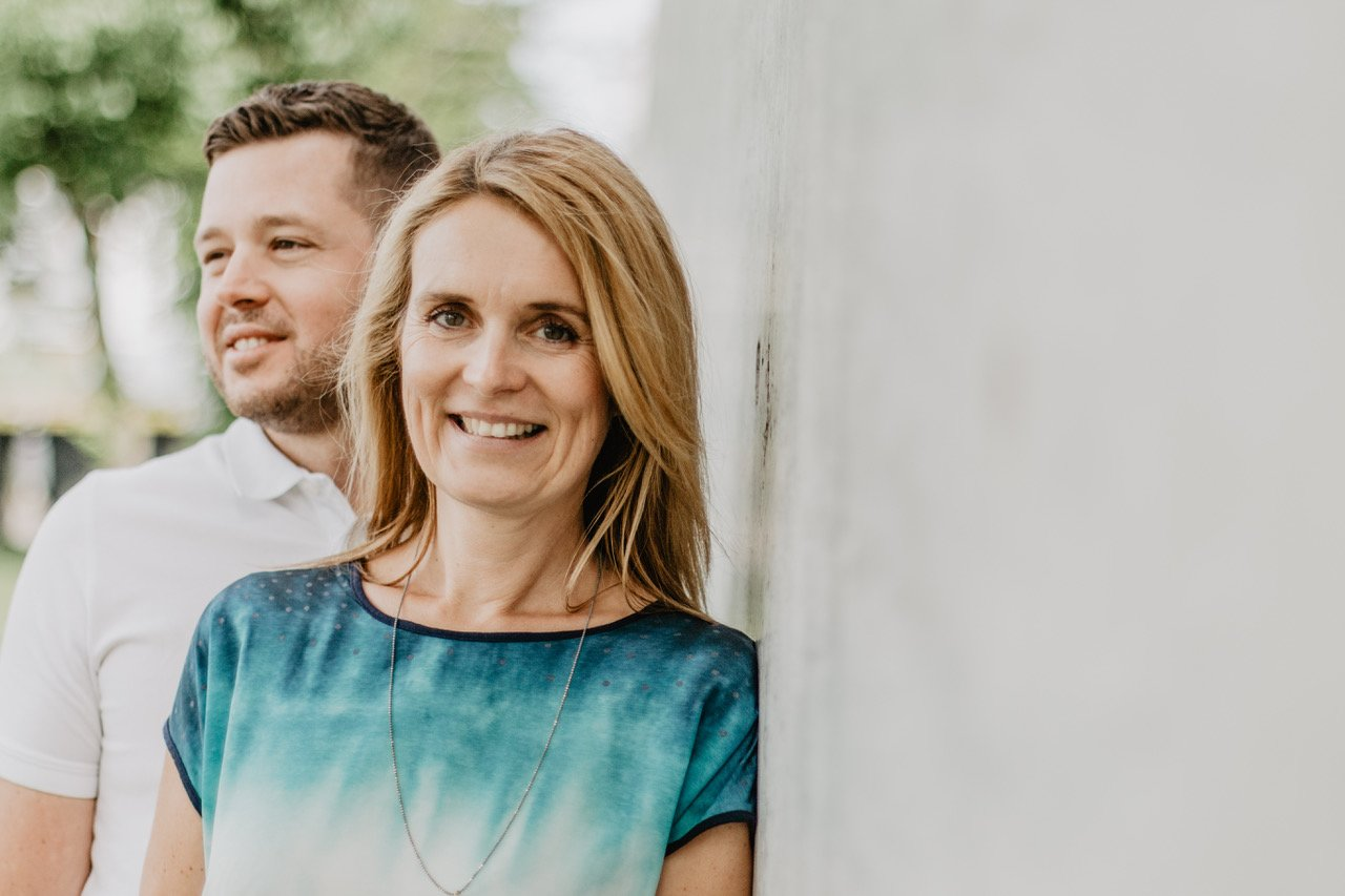 2019_04_23 Romy und Alex-130_Credit Frauke Rühl.