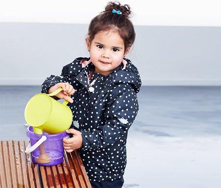 Prozente bei Tchibo für Baby- und Kinderprodukte