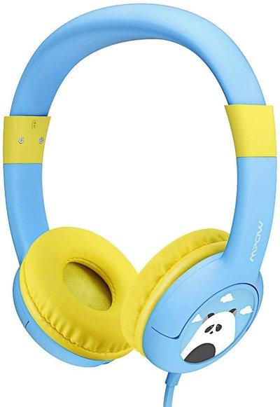 Mpow Kopfhörer für Kinder