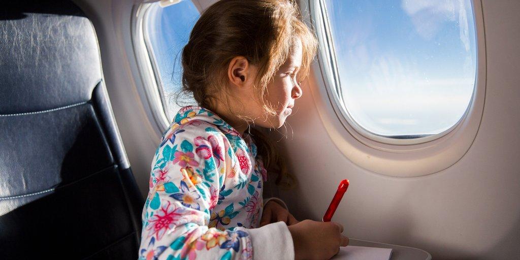 Kinder swiss alleinreisende Finnair