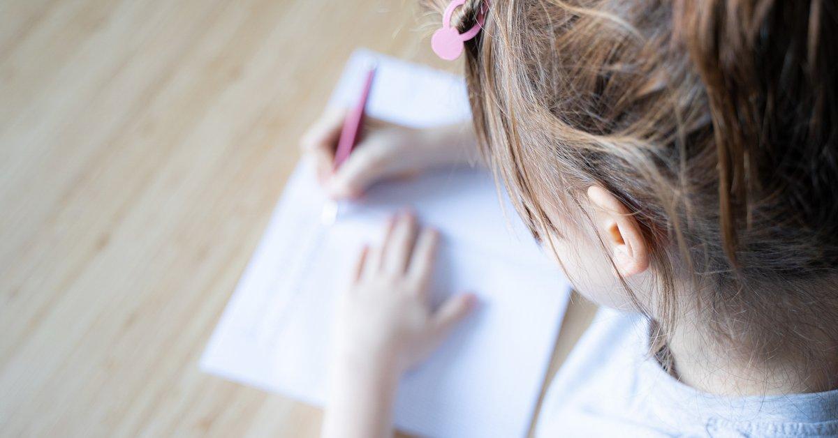 Schreiblernfüller: Worauf ihr beim Kauf achten solltet | familie.de