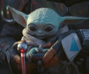 Zum internationalen Star Wars Tag: Alle Film- und Serienhighlights auf Disney+